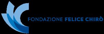 Fondazione Felice Chirò